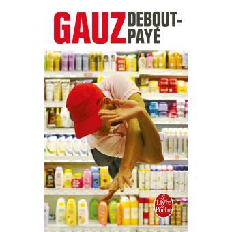 Debout-paye