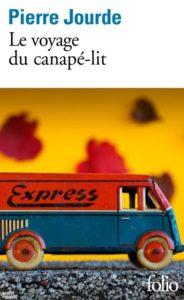 canape_lit