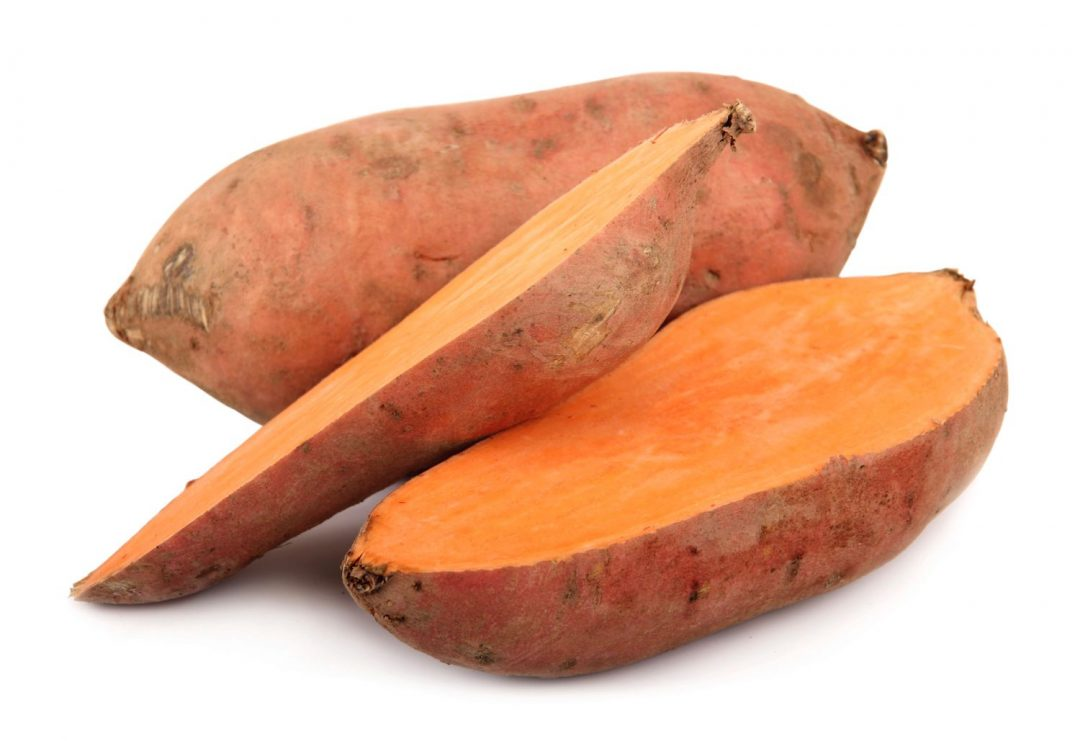 72141-patate-douce