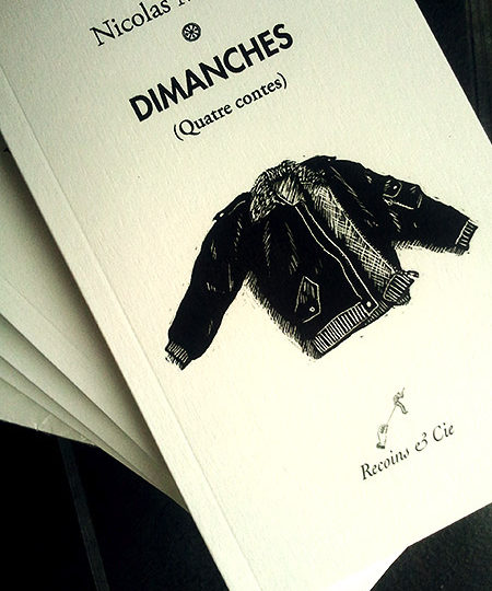 photo-dimanches