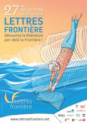 lettres_frontieres